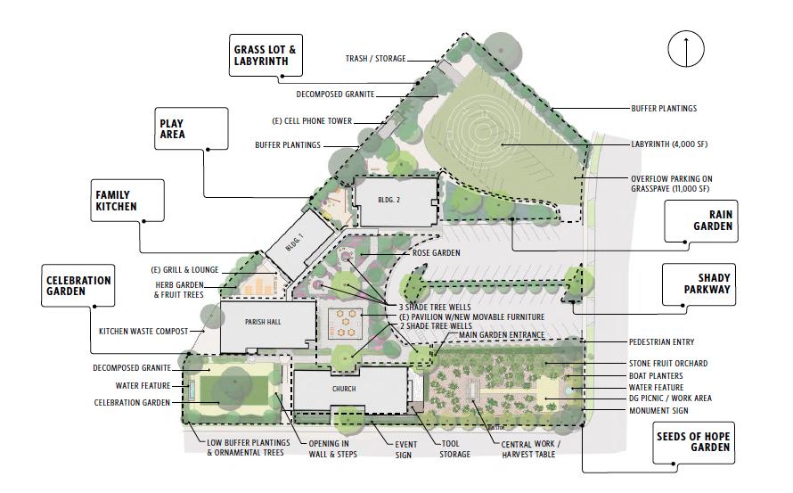 gardenplan1