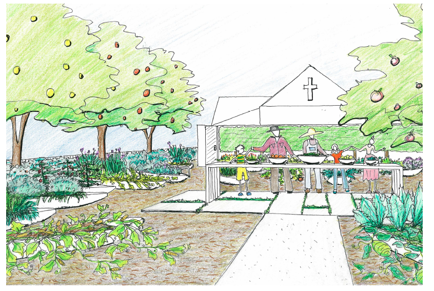 gardenplan2