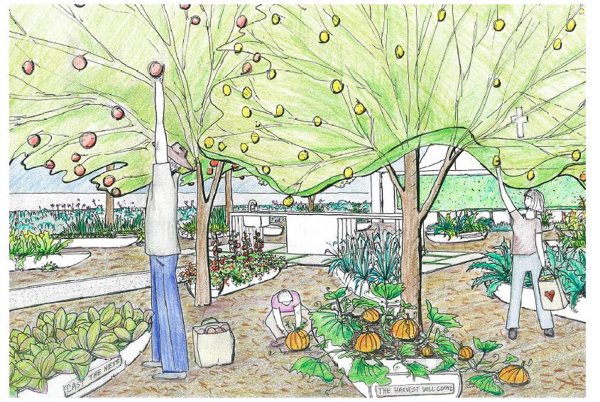 gardenplan3