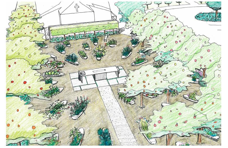 gardenplan4